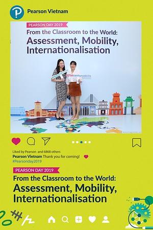 Pearson-Day-2019-instant-print-photo-booth-saigon-076