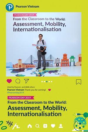 Pearson-Day-2019-instant-print-photo-booth-saigon-079