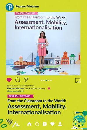 Pearson-Day-2019-instant-print-photo-booth-saigon-033