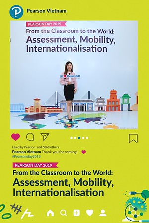 Pearson-Day-2019-instant-print-photo-booth-saigon-075