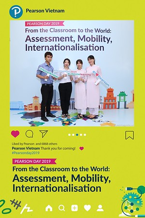 Pearson-Day-2019-instant-print-photo-booth-saigon-063