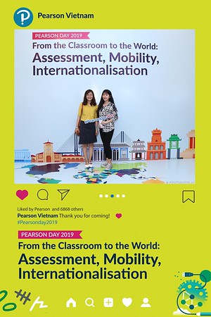 Pearson-Day-2019-instant-print-photo-booth-saigon-087