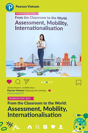 Pearson-Day-2019-instant-print-photo-booth-saigon-045