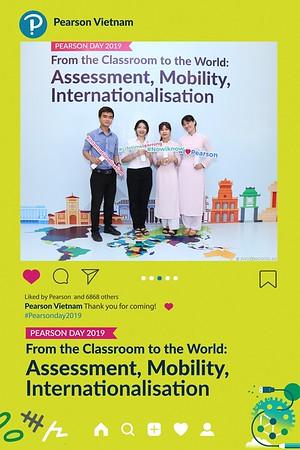 Pearson-Day-2019-instant-print-photo-booth-saigon-046
