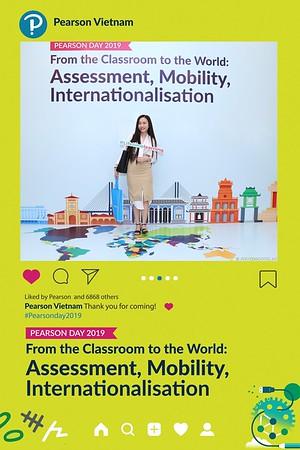 Pearson-Day-2019-instant-print-photo-booth-saigon-031