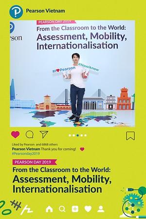 Pearson-Day-2019-instant-print-photo-booth-saigon-052