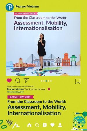 Pearson-Day-2019-instant-print-photo-booth-saigon-059