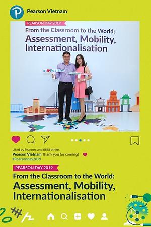 Pearson-Day-2019-instant-print-photo-booth-saigon-035
