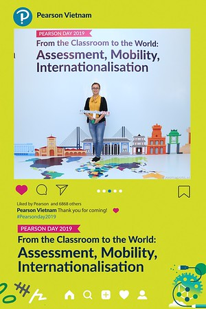 Pearson-Day-2019-instant-print-photo-booth-saigon-066