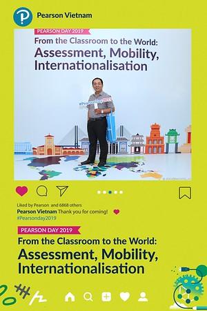 Pearson-Day-2019-instant-print-photo-booth-saigon-037