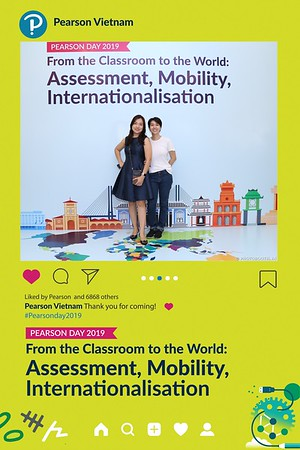 Pearson-Day-2019-instant-print-photo-booth-saigon-056