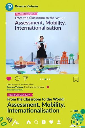 Pearson-Day-2019-instant-print-photo-booth-saigon-071