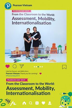 Pearson-Day-2019-instant-print-photo-booth-saigon-036
