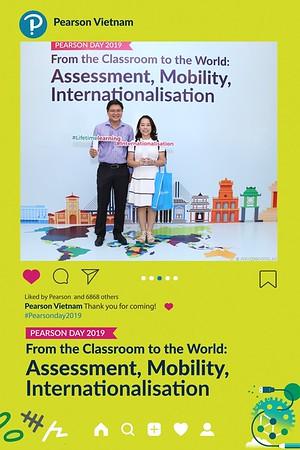 Pearson-Day-2019-instant-print-photo-booth-saigon-041