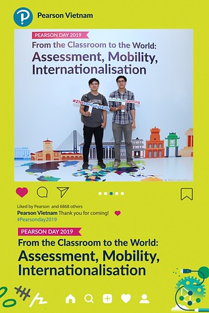 Pearson-Day-2019-instant-print-photo-booth-saigon-089
