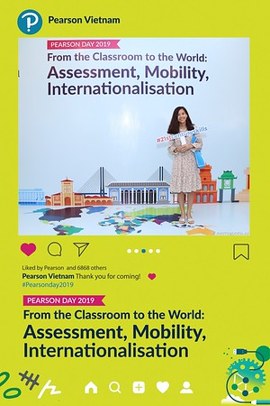 Pearson-Day-2019-instant-print-photo-booth-saigon-068