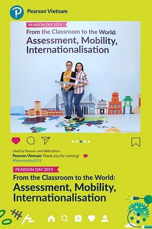 Pearson-Day-2019-instant-print-photo-booth-saigon-067