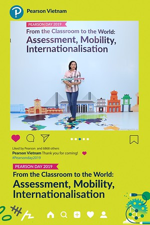 Pearson-Day-2019-instant-print-photo-booth-saigon-065