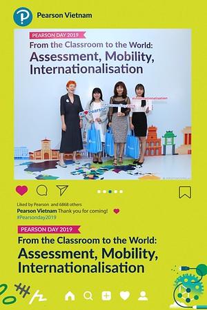 Pearson-Day-2019-instant-print-photo-booth-saigon-077