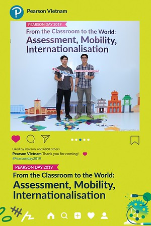 Pearson-Day-2019-instant-print-photo-booth-saigon-072