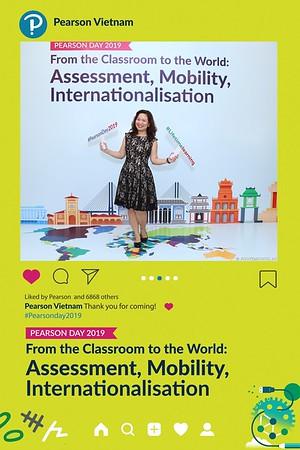 Pearson-Day-2019-instant-print-photo-booth-saigon-030