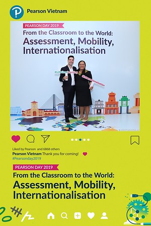Pearson-Day-2019-instant-print-photo-booth-saigon-090