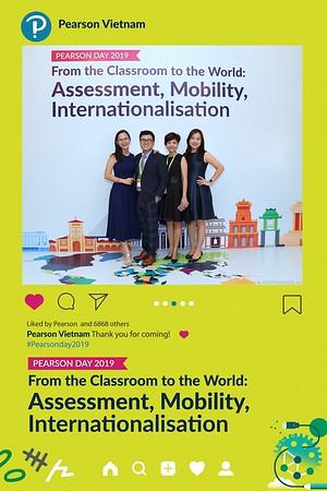 Pearson-Day-2019-instant-print-photo-booth-saigon-099