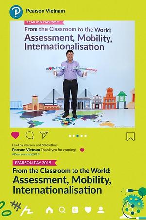 Pearson-Day-2019-instant-print-photo-booth-saigon-034