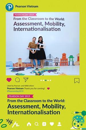 Pearson-Day-2019-instant-print-photo-booth-saigon-091