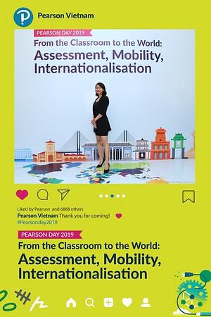 Pearson-Day-2019-instant-print-photo-booth-saigon-058