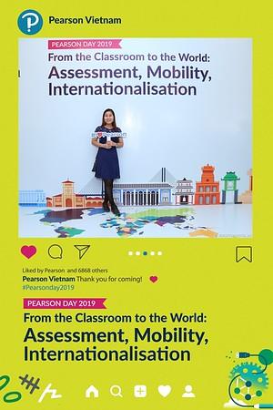Pearson-Day-2019-instant-print-photo-booth-saigon-069