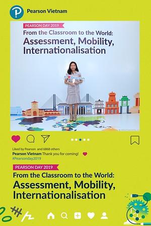 Pearson-Day-2019-instant-print-photo-booth-saigon-095