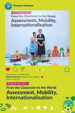 Pearson-Day-2019-instant-print-photo-booth-saigon-078