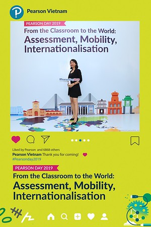 Pearson-Day-2019-instant-print-photo-booth-saigon-057