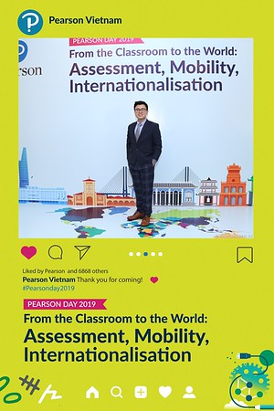 Pearson-Day-2019-instant-print-photo-booth-saigon-051