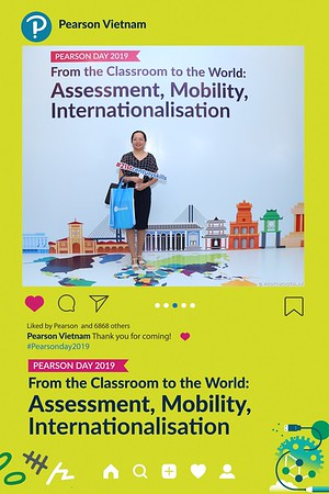 Pearson-Day-2019-instant-print-photo-booth-saigon-085