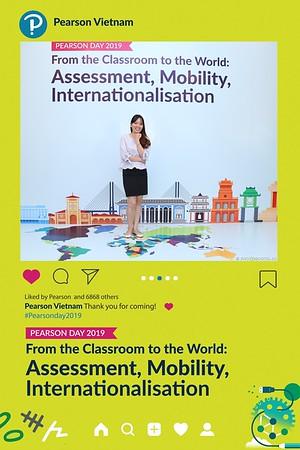 Pearson-Day-2019-instant-print-photo-booth-saigon-047