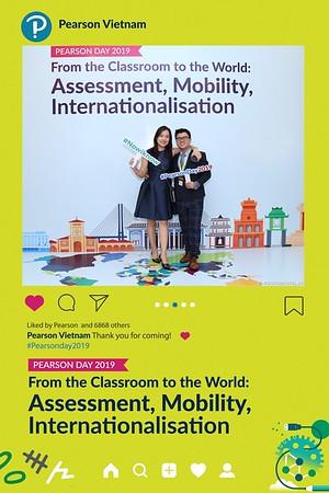 Pearson-Day-2019-instant-print-photo-booth-saigon-055