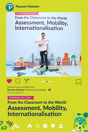 Pearson-Day-2019-instant-print-photo-booth-saigon-044