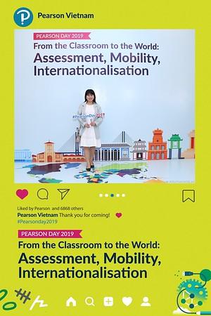 Pearson-Day-2019-instant-print-photo-booth-saigon-098