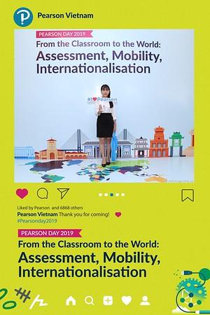 Pearson-Day-2019-instant-print-photo-booth-saigon-074