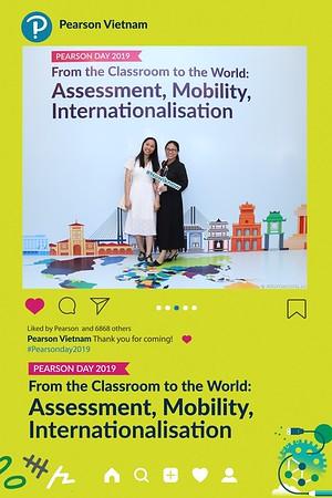 Pearson-Day-2019-instant-print-photo-booth-saigon-096
