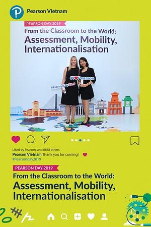 Pearson-Day-2019-instant-print-photo-booth-saigon-061