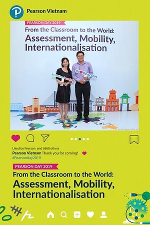 Pearson-Day-2019-instant-print-photo-booth-saigon-038