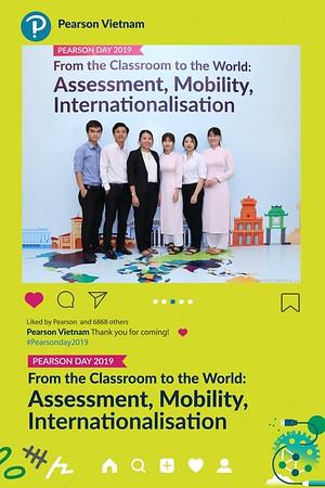 Pearson-Day-2019-instant-print-photo-booth-saigon-062