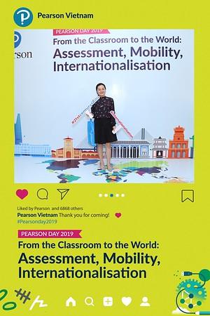 Pearson-Day-2019-instant-print-photo-booth-saigon-050