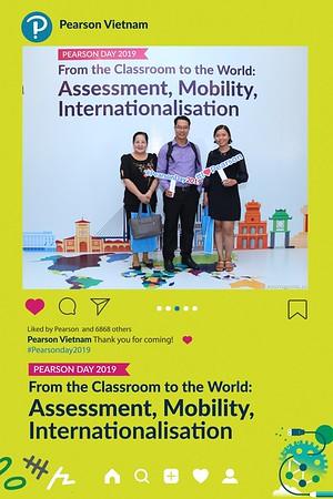 Pearson-Day-2019-instant-print-photo-booth-saigon-070