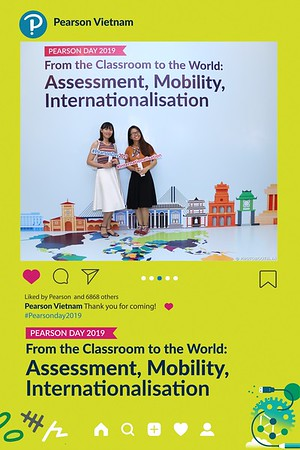 Pearson-Day-2019-instant-print-photo-booth-saigon-080