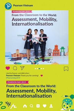 Pearson-Day-2019-instant-print-photo-booth-saigon-054
