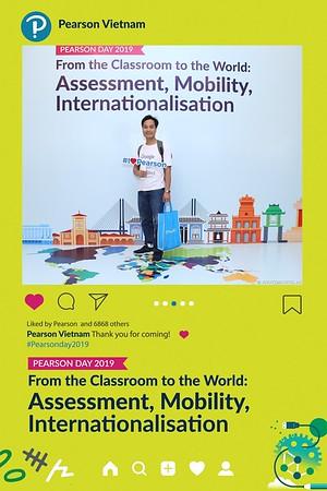 Pearson-Day-2019-instant-print-photo-booth-saigon-039